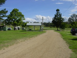 Camping Grounds03845