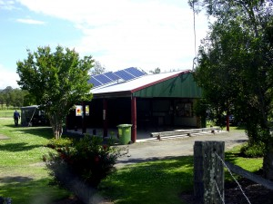camp grd3844