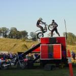 bikes stunt1797
