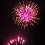 fireworks_3527