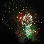 fireworks_3528