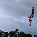jump4_9679