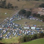 showground north_9528